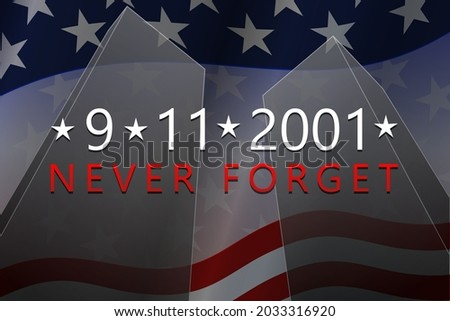 september  11  2001   patriot