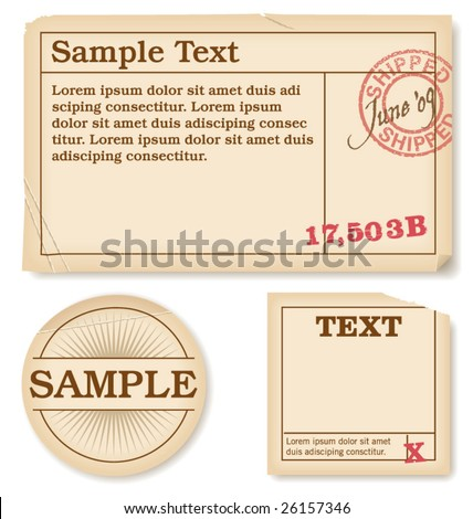 stock-vector-series-of-photo-realistic-antique-paper-labels-26157346.jpg