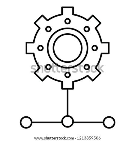 Puter Schematic Block Diagram