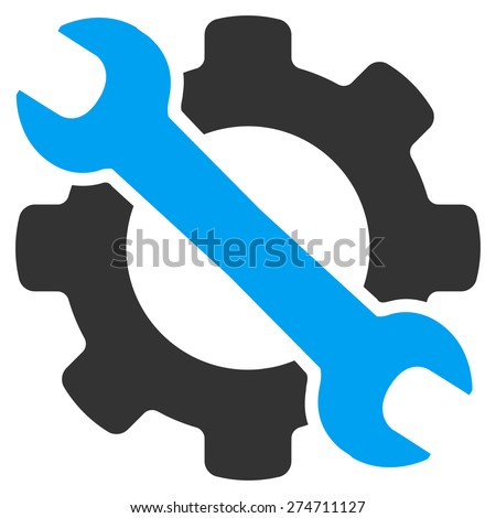 service tool icon. this...