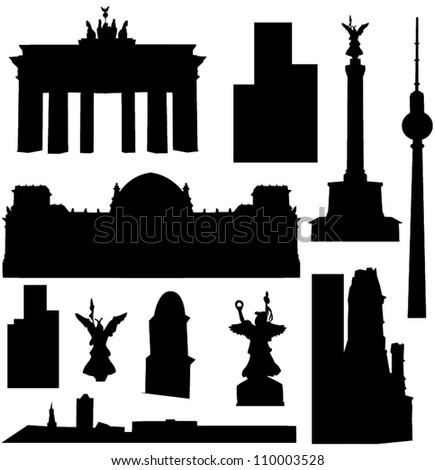 set berlin