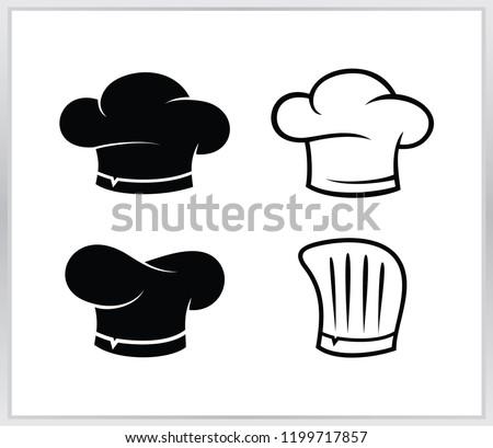 trucker hat logo free vector download free vector art stock
