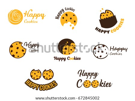 set cookies banners  labels