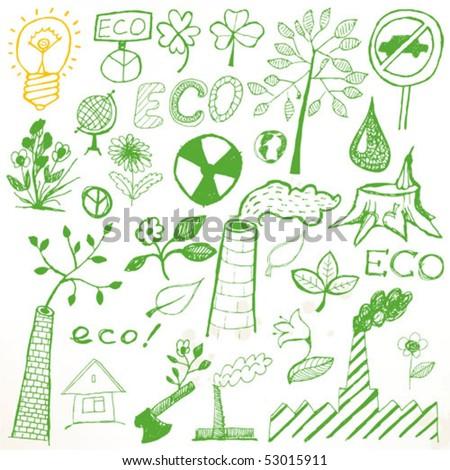 set   ecology