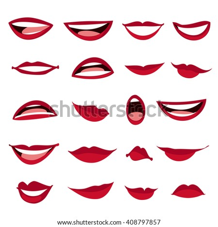 301389400044005107 in addition 432134526722992472 additionally 319403798552688203 moreover Murphyigor in addition Zipper Mouth Face Emoji Emoticon Vector Icon. on zipped mouth emoji