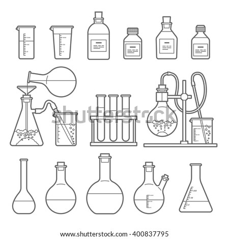 Thermal expansion of air clip art in addition Erlenmeyer Flask also Rounded star clip art in addition Rounded rectangle clipart additionally Round frames clip art. on round flask clip art