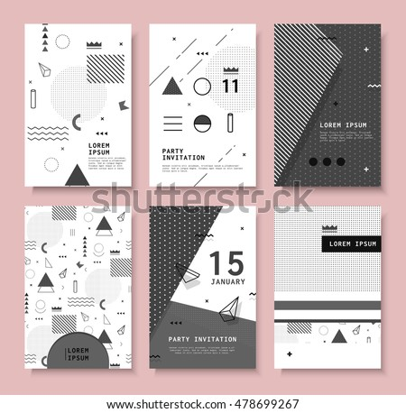 notebook cover vector download free vector art stock graphics