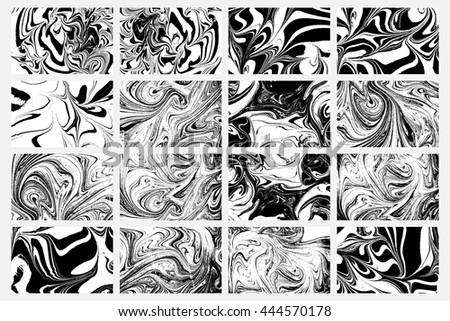Stone Color Marble Vector Background - Download Free Vector Art