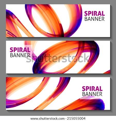 Tornado Banners Src Banners