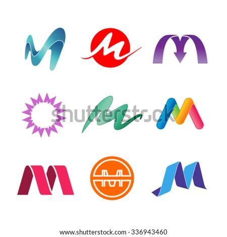 set of alphabet symbols of