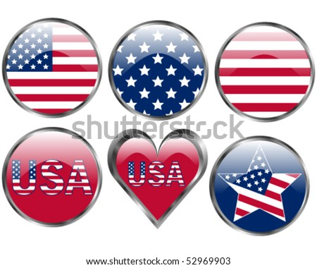 stock-vector-set-of-american-flag-buttons-52969903.jpg