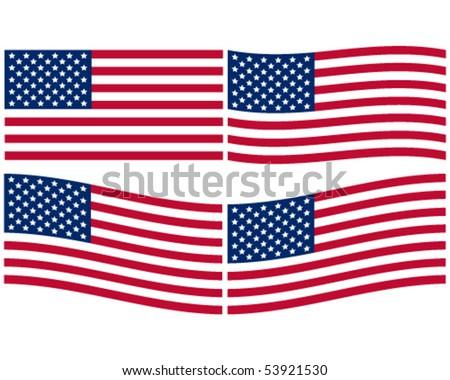 stock-vector-set-of-american-flags-53921530.jpg