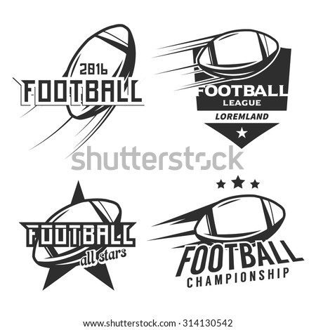 Team Badge Logo Vector Ai Download Seeklogo
