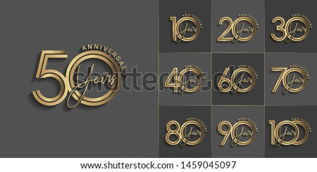 Free Clip Art Wedding Anniversary All About Clipart 50th Wedding Anniversary Clipart Stunning Free Transparent Png Clipart Images Free Download
