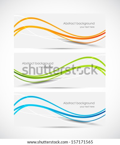 stock-vector-set-of-banners