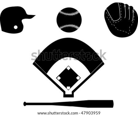 stock-vector-set-of-baseball-silhouettes-47903959.jpg