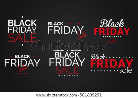 stock-vector-set-of-black-friday-backgrounds-vector-illustration