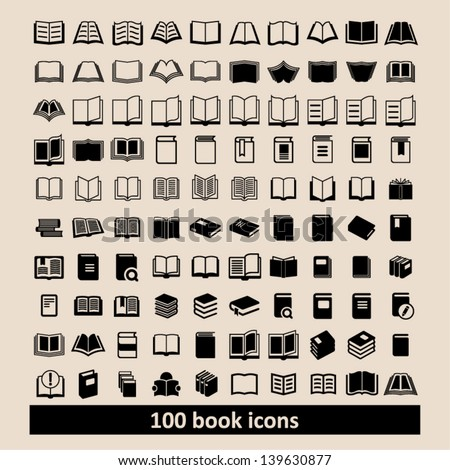 the web book experiments in electronic textbook design pdf