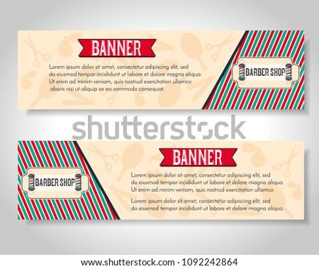 set of 2 brochure for