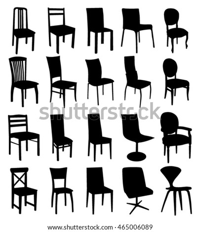 Bloc Notes Rhodia together with 9326770 Shutterstock Modern Chair Vector 2 besides Steal Look Graham And Co Hotel additionally 922 Silla Eames Blanca Inspiracion Dsr Patas Metal likewise Tea Cart. on vintage chic chair