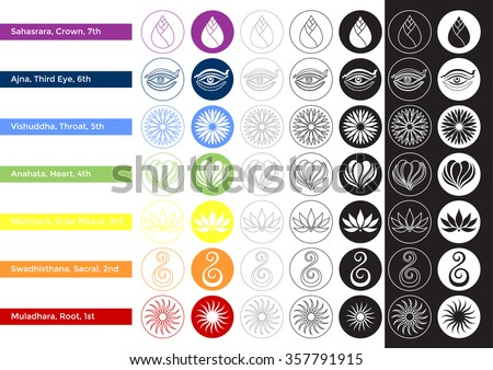 Symbol Of Sacred Geometry Download Free Vector Art Stock Graphics