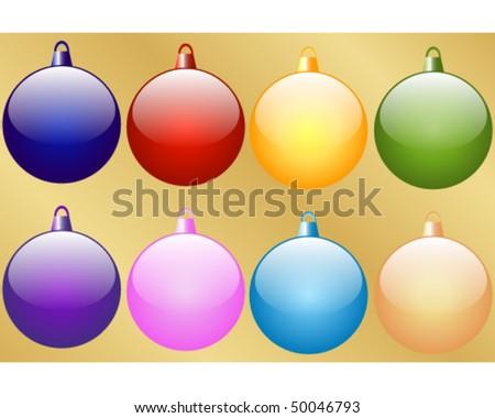 stock-vector-set-of-christmas-baubles-50046793.jpg