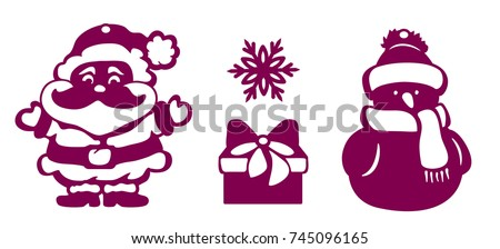 vector snowman drawing download free vector art stock graphics