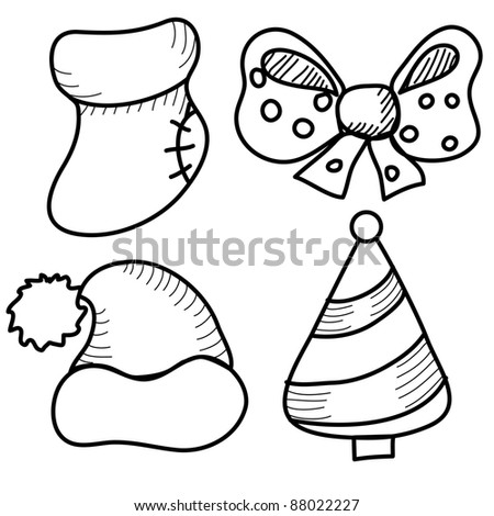 Simple Drawings besides 359725088966438518 likewise Grenouille Dans La Machine A Laver further Jungle Safari Vbs also Lovely Christmas Ball 34951709. on white tree decorations