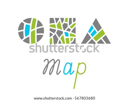 location spot logo download free vector art stock graphics images