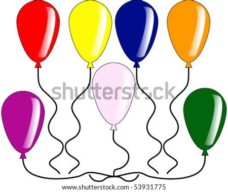 stock-vector-set-of-colorful-balloons-53931775.jpg