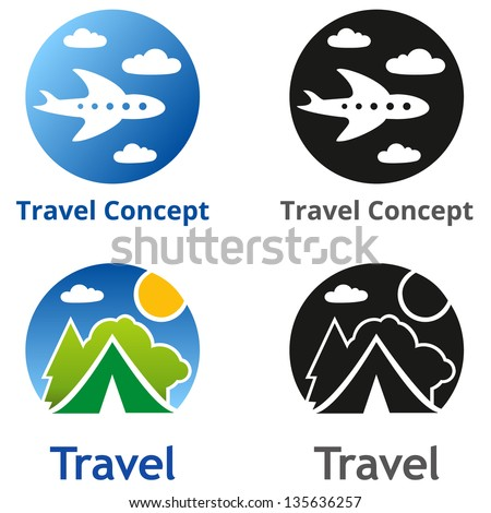 starting a travel agency