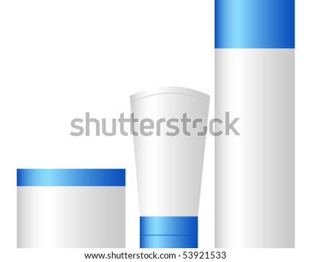 stock-vector-set-of-cosmetic-containers-53921533.jpg