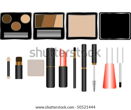 stock-vector-set-of-cosmetics-with-applicators-50521444.jpg