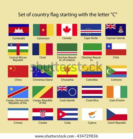 countries that start with the letter d royalty free official list of all european country 20985