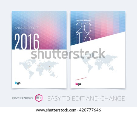 Red And Pink Pixel Pattern Set - Download Free Vector Art, Stock