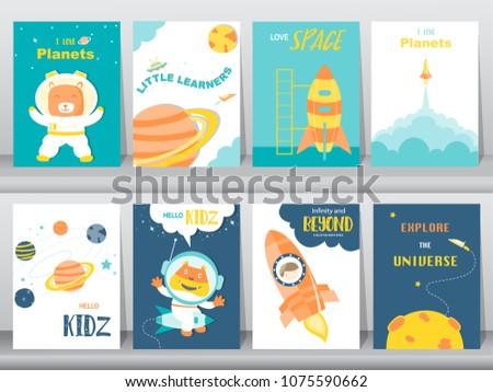 kid cards