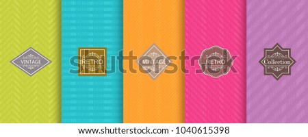 stock-vector-set-of-cute-bright-seamless-patterns-vector-illustration-bright-design-abstract-seamless