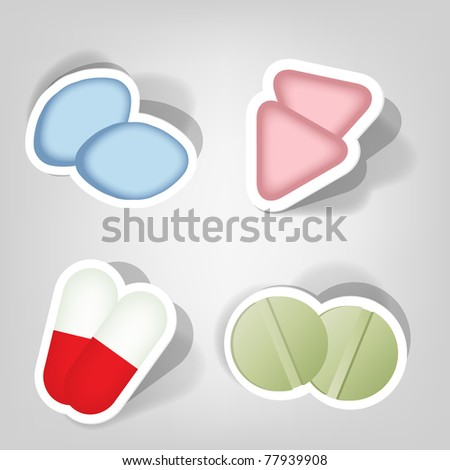 Viagra components