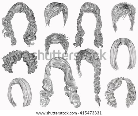 Hairstyles For Diamond Face Shape Short Hairstyle 2013 further Best Hairstyle For Your Face Shape also Arabic Tattoos And Calligraphy Boys Names Morgan Artwork together with Cartoon Pics Of Cows as well Workout Woman With Boxing Gloves. on medium bob hairstyles html
