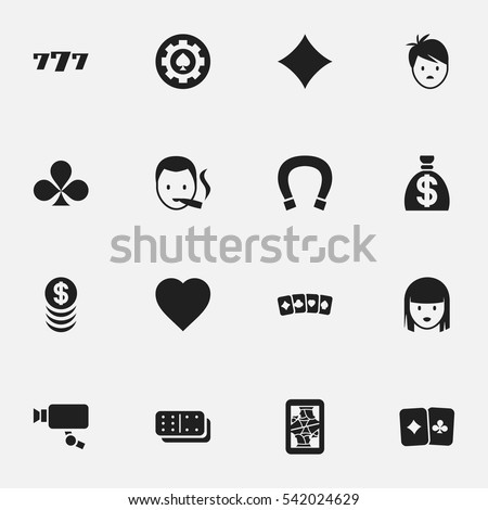 Iconswebsite Icons Website Search Icons Icon Set Web Icons