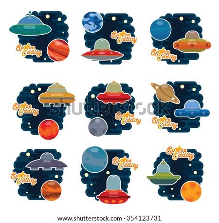 Download Space Oddities Wallpaper 1366x768 | Wallpoper #265364