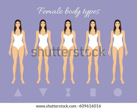 Free full length naked girls