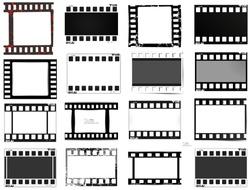 set of films