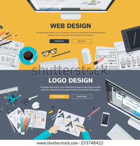 Graphic Design Web Design,web graphic designer,graphic and web design,graphic design vs web design,graphic web designer salary