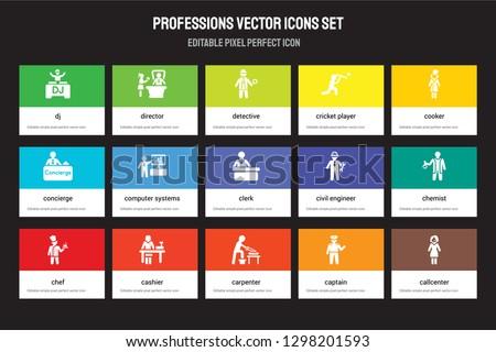 Dj set Popular Royalty-Free Vectors | Imageric com