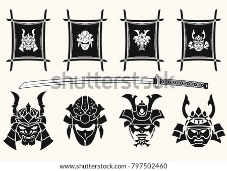 set of four vector
