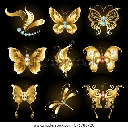 download diamond butterfly wallpaper 240x320 wallpoper 8498