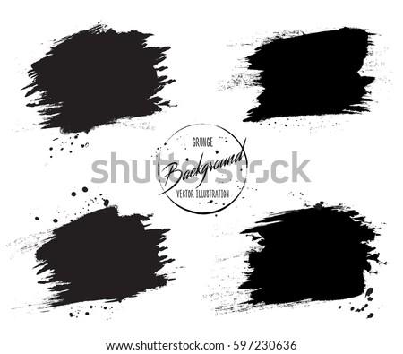 ink splash vector 1 download free vector art stock graphics images rh vecteezy com vector splash background free vector flash