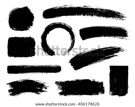 Chinese Brushes - (44 Free Downloads)