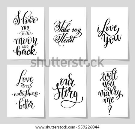 Inspirational Typographic Poster Download Free Vector Art Stock